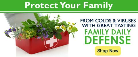family-daily-defense-banner-new-corrected-100-v5.jpg